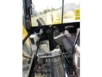 CATERPILLAR MINING SHOVEL / EXCAVATOR 306E2 equipment  photo 6