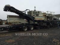 Equipment photo METSO LT200HPS CRUSHERS 1