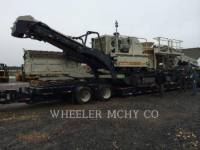 Equipment photo METSO LT200HPS CRUSHERS 1