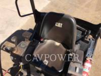 CATERPILLAR EXCAVADORAS DE CADENAS 301.7D equipment  photo 12