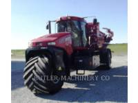 CASE/INTERNATIONAL HARVESTER SPRAYER 3520 equipment  photo 4