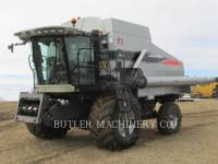 Equipment photo GLEANER R65 COMBINES 1