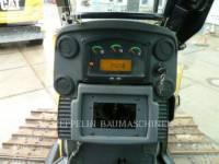 CATERPILLAR KETTENDOZER D6K2XL equipment  photo 17