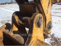 JOHN DEERE BACKHOE LOADERS 310G equipment  photo 7