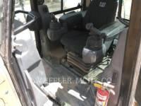 CATERPILLAR TRACK TYPE TRACTORS D5K2 XL AR equipment  photo 9