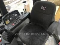 CATERPILLAR CHARGEUSES-PELLETEUSES 432F equipment  photo 14