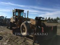 Equipment photo CHAMPION 780A MOTORGRADER 1