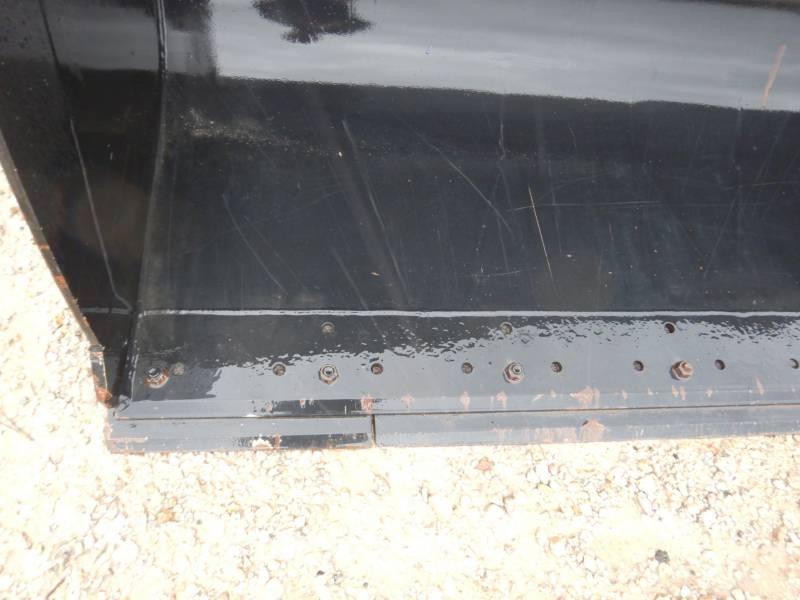 CATERPILLAR WIELLADERS/GEÏNTEGREERDE GEREEDSCHAPSDRAGERS 914 K equipment  photo 14
