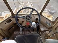 Caterpillar ÎNCĂRCĂTOARE PE ROŢI/PORTSCULE INTEGRATE 980C equipment  photo 11