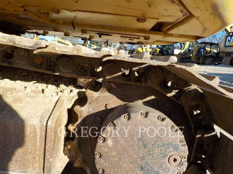CATERPILLAR EXCAVADORAS DE CADENAS 312E L equipment  photo 22