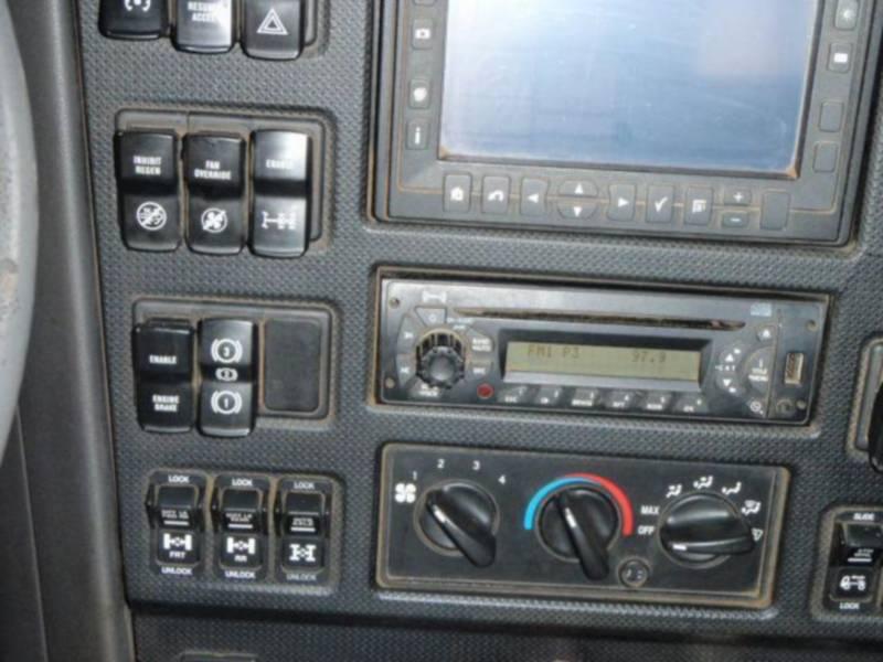 CATERPILLAR CAMINHÕES RODOVIÁRIOS CT660S equipment  photo 10
