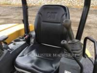 CATERPILLAR TRACK EXCAVATORS 305.5E equipment  photo 16