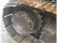 KOMATSU LTD. EXCAVADORAS DE CADENAS PC210-10 equipment  photo 15