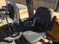 CATERPILLAR DISTRIBUIDORES DE ASFALTO CP56 equipment  photo 9
