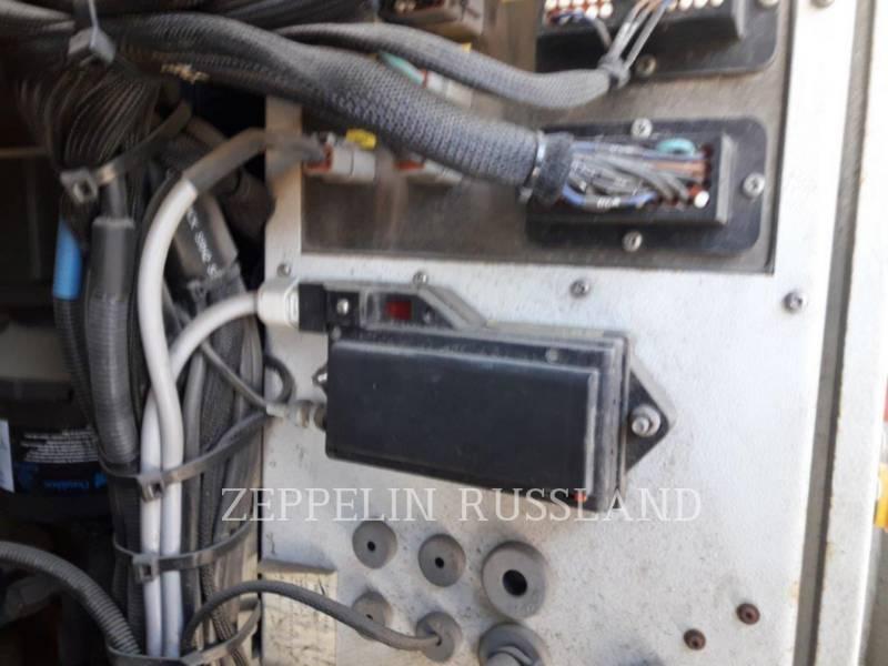 METSO SCREENS ST3.8 equipment  photo 9