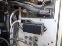 METSO CRIBAS ST3.8 equipment  photo 9