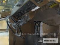 CATERPILLAR MULDENKIPPER 773B equipment  photo 13