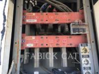 CATERPILLAR POWER MODULES XQ2000 equipment  photo 4