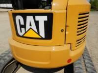 CATERPILLAR RUPSGRAAFMACHINES 304 E2 CR equipment  photo 21