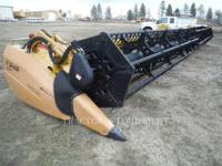 LEXION COMBINE COMBINADOS LX580R equipment  photo 14