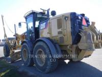 CATERPILLAR MOTORGRADER 160M2 AWD equipment  photo 6