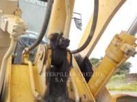 CATERPILLAR CARGADORES DE RUEDAS 950H equipment  photo 17