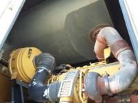 CATERPILLAR POWER MODULES (OBS) C32 PGAG equipment  photo 7