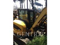 CATERPILLAR EXCAVADORAS DE CADENAS 304CCR equipment  photo 2