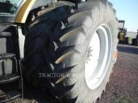 AGCO AG TRACTORS MT675C equipment  photo 6