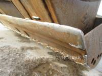 CATERPILLAR PELLES SUR CHAINES 301.7D equipment  photo 7