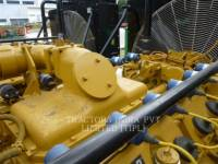 Equipment photo GENSET G3412TA STAŢIONAR – GAZ NATURAL 1