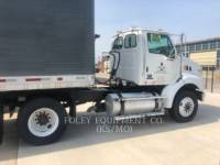 STERLING ON HIGHWAY TRUCKS L8500 equipment  photo 5