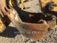 JOHN DEERE BACKHOE LOADERS 410E 4WD equipment  photo 16