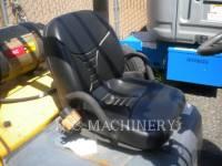 CATERPILLAR FORKLIFTS P5000 equipment  photo 4