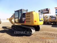 CATERPILLAR PELLES SUR CHAINES 316FL equipment  photo 3