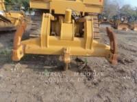 CATERPILLAR MINING TRACK TYPE TRACTOR D6T equipment  photo 6