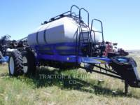 Equipment photo FORD / NEW HOLLAND SD550 AG OTHER 1