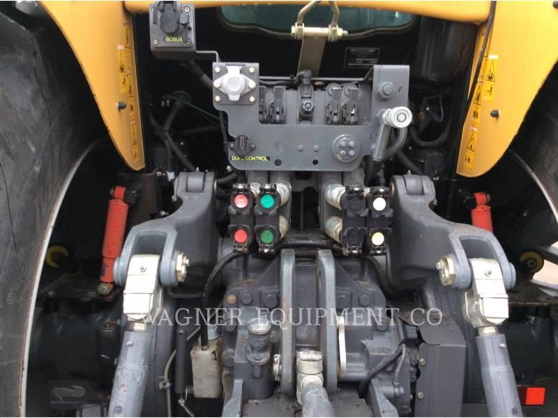 CHALLENGER AG TRACTORS MT575B equipment  photo 7