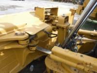 CATERPILLAR TRACTEURS SUR CHAINES D6TLGPVP equipment  photo 15