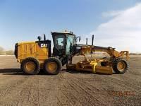 CATERPILLAR モータグレーダ 140M2 equipment  photo 6