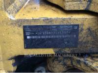 CATERPILLAR トラック油圧ショベル 308E2CRSB equipment  photo 6