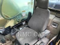 CATERPILLAR TRACK EXCAVATORS 325BL equipment  photo 5