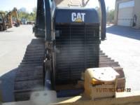 CATERPILLAR TRACK TYPE TRACTORS D4K equipment  photo 4