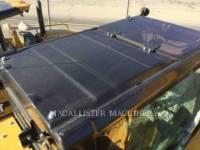 CATERPILLAR TRACK EXCAVATORS 316EL equipment  photo 14
