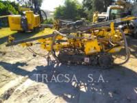 Equipment photo ATLAS-COPCO ROC203 WIERTNICE 1