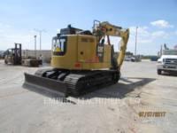 CATERPILLAR EXCAVADORAS DE CADENAS 315FL    P equipment  photo 1