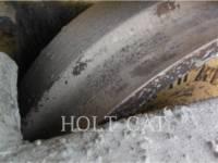 CATERPILLAR 履带式推土机 D8T equipment  photo 24