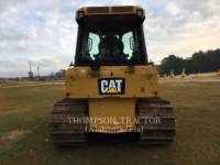 CATERPILLAR TRATTORI CINGOLATI D5K2LGP equipment  photo 10
