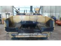 CATERPILLAR FINISSEURS AP-1000B equipment  photo 2