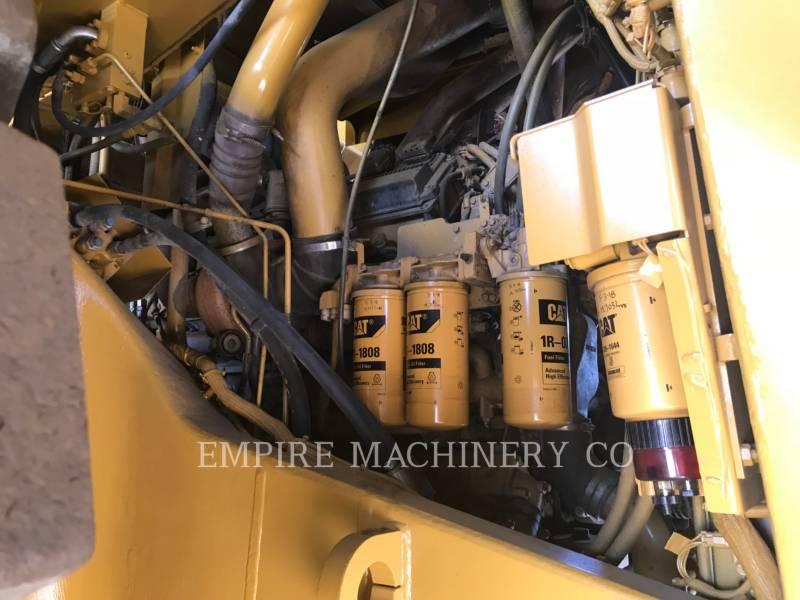 CATERPILLAR ダンプ・トラック 777F equipment  photo 6